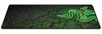 """""""Razer Goliathus Control Edition - Medium Brand New, The Razer Goliathus Control Edition is gaming mouse mat featuring micro-textures on the surface delivering the right amount of friction to your gaming mouse s movements, so you can get pixel-precise targeting for absolute in-game accuracy"""