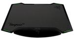 Razer Vespula Gaming Mouse Mat