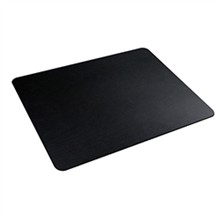 Mouse Mats razer destructor2 rc2107