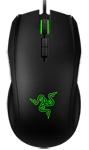 Razer Taipan Gaming Mouse