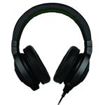 Razer Kraken Pro - Black Analog Gaming Headset