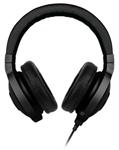 Razer Kraken 7.1 Gaming Headset