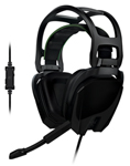 Razer Tiamat 2.2 Analog Gaming Headset
