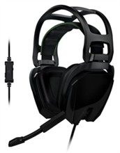 Audio razer tiamat 2.2