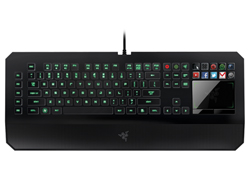 DeathStalker razer deathstalker ultimate